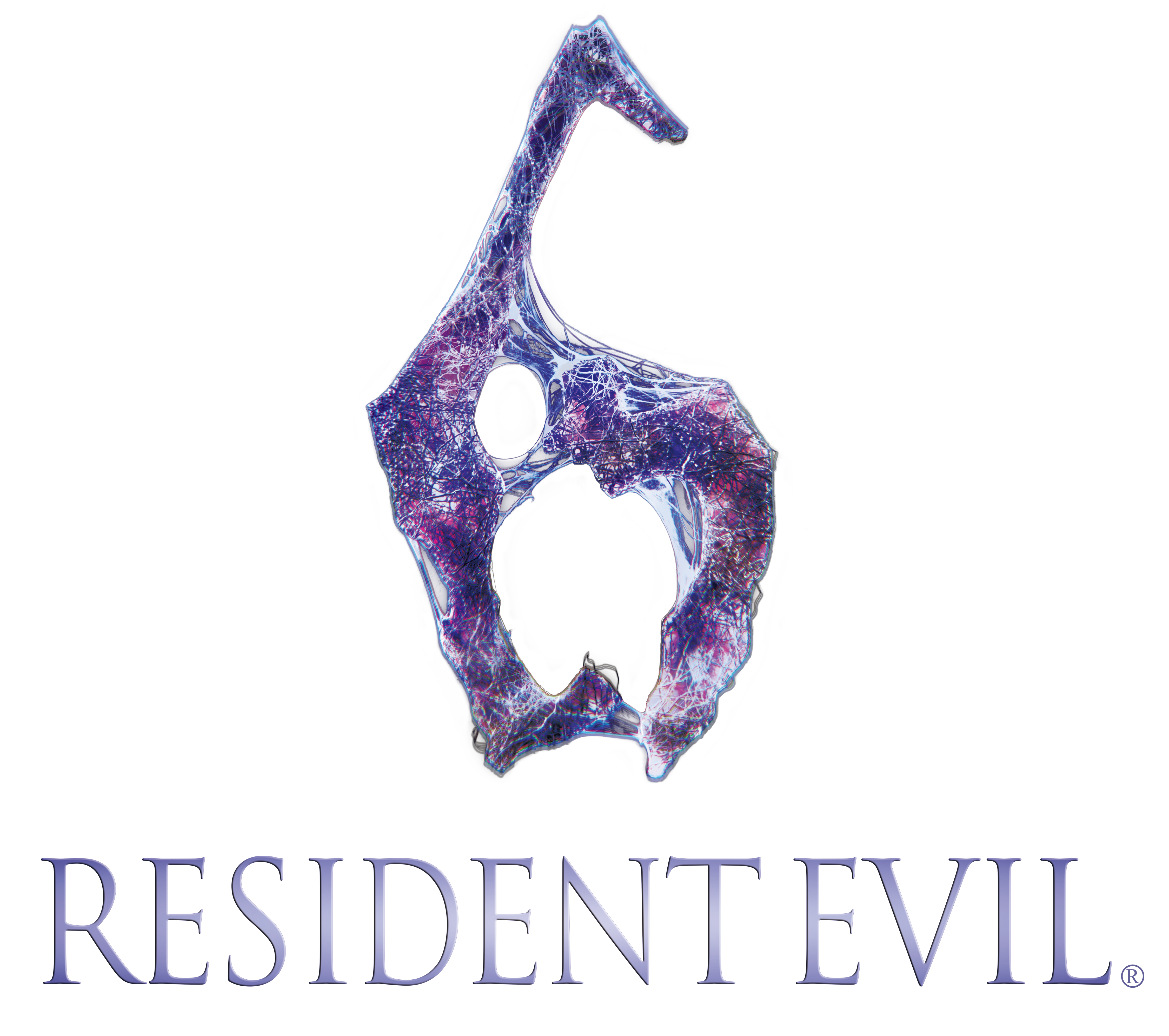 Скачать PATCH Resident Evil 6 Update 1 (Официальный) MULTi торрент.