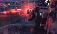 2KGMKT_XCOMEU_Screenshot_DLC_Slingshot_01