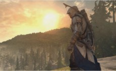 ACIII_AssassinsJourney_Screenshot