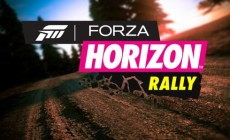 Forza Rally Pack