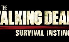TheWalkingDead_SI_Logo