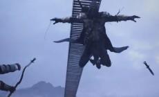 Elder Scrolls Online Beta