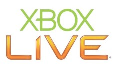 Xbox LIVE Region Switching