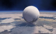 Bungie Destiny Game Reveal Documentary