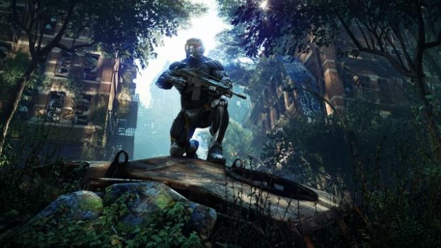 Crysis3_Screenshot_Prophetonhill_656x369