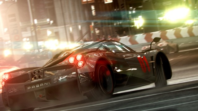 GRID 2 PREVIEW 1