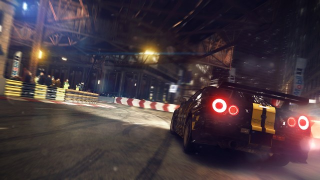 GRID 2 PREVIEW 6