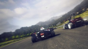 GRID 2 PREVIEW 7