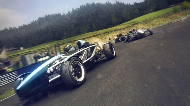 GRID 2 PREVIEW 9