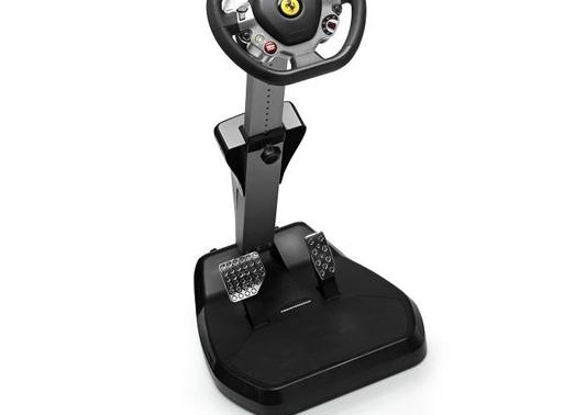 Thrustmaster GT Cockpit 2