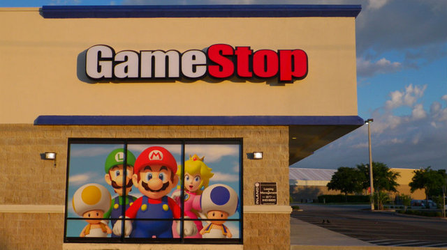gamestop.0_cinema_640.0