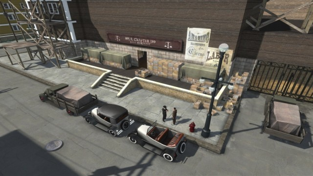 omerta_city_of_gangsters_2013_screenshot_05