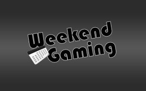 weekend_gaming_header