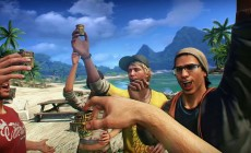 2378553-far_cry_3_story_trailer_2