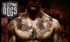 Sleeping Dogs Sale