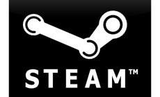 big-steam-2013-01-27