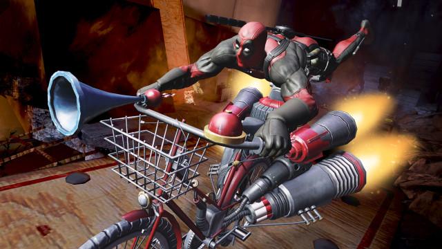 DP_BikeRide