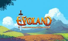 Evoland-Logo-630x350