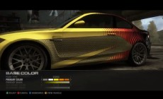 Grid 2 Customization BMW 1M
