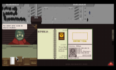 PapersPlease 2013-04-02 17-03-43-38