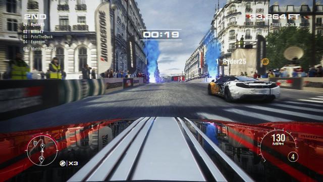 RaceNet_HUD_02