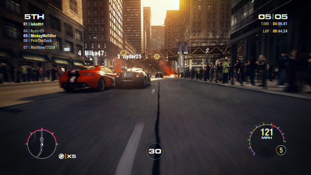 RaceNet_In-Game_Race_Chicago_04