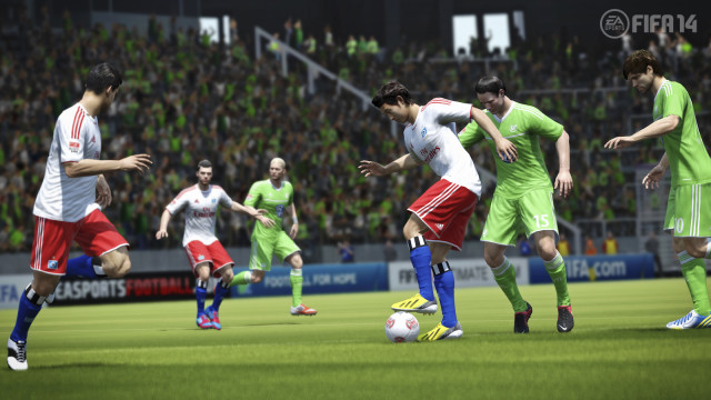 fifa14_gen3_de_protect_the_ball_prt2_wm