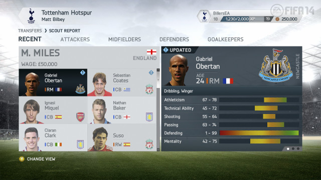 fifa14_x360_careermodescoutreport_obertan_3rdupdate_view1_wm