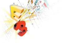 E3 2013 Press Conference