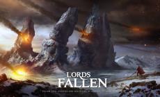 LordsOfTheFallen1
