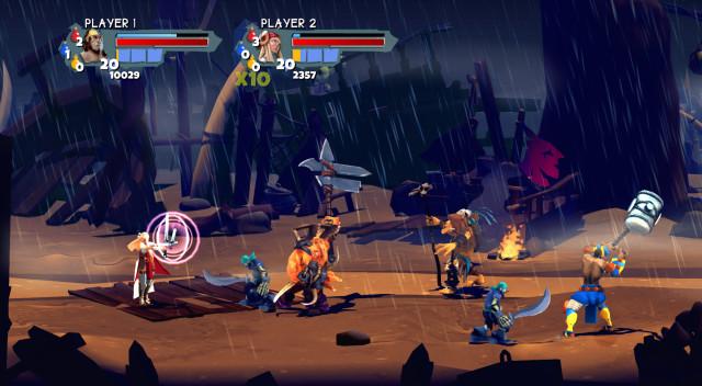 sacred-citadel-all-all-screenshot-031