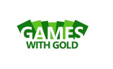 Xbox LIVE Free Games With GOLD