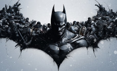Batman Arkham Origins Multiplayer
