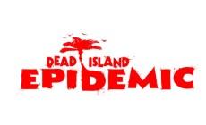 Dead Island Epidemic MOBA PC Deep Silver