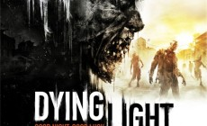 Dying_Light-561x400