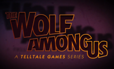 the_wolf_among_us