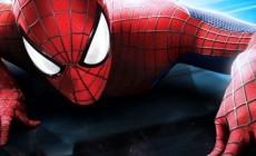 Amazing Spider Man 2 Spring 2014 next gen PS4 Xbox One