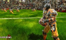 Blood Bowl PC 2