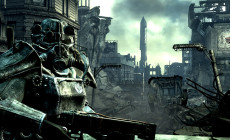 Fallout 3 Top 10