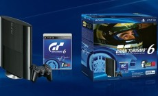 GT6 PS3 Senna Bundle