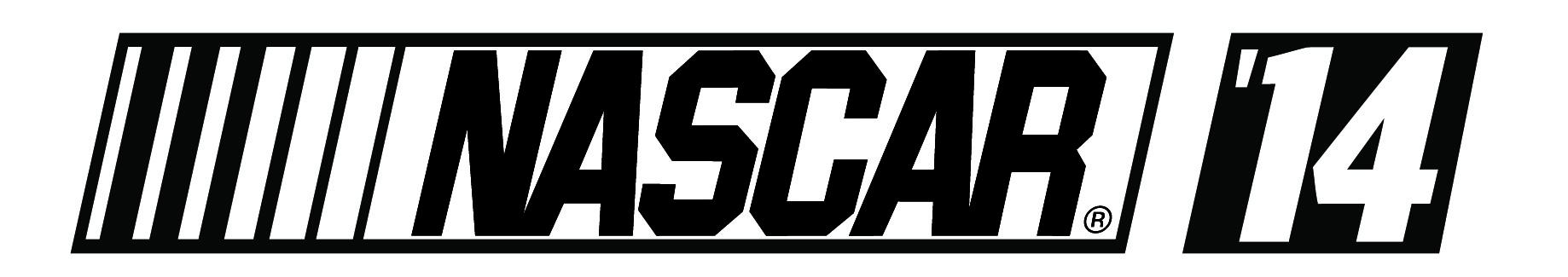 Trailer: NASCAR \u0026#39;14 hitting PC, 360 and PS3 on February 18 - onPause