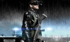 Metal Gear Solid Ground Zeroe Release Date