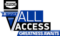 PS4 All Access Gametrailers