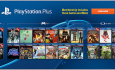 PSN Plus Free Games October