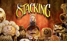 Stacking Double  Fine