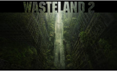 Wasteland 2 Beta Early Access Steam Kickstarter