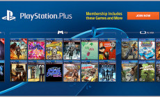 DmC and Don't Starve on PSN Plus Free January 2014
