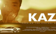 KAZ Gran Turismo Documentary Hulu
