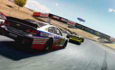 NASCAR14_Screenshot05
