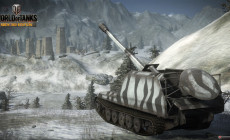 WoT_Xbox_360_Edition_Screens_Tanks_Germany_GW_Tiger_Image_01
